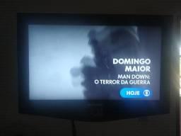 Tv Samsung 32polegadas