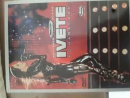 Ivete Sangalo DVD
