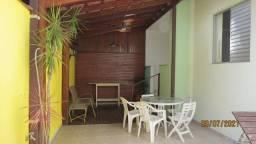Apartamento Térreo no Centro de Ubatuba - SP!