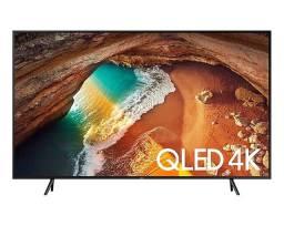 Smart TV Samsung Qled 55 4k