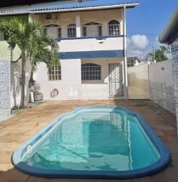 Lauro de Freitas - Casa Padrão - Ipitanga