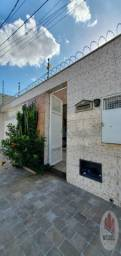 Casa nova de alto padrão com 4/4 no bairro Brasília