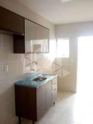 Apartamento para alugar com 1 dormitórios em , cod:I-034365