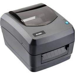 Impressora etiquetas Elgin L42