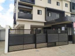 Apartamentos com piscina e já avaliados no Geisel,a partir de 140.000
