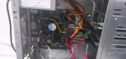 I3-7100, 8gb ram