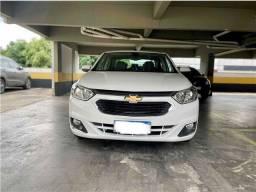 Chevrolet Cobalt 2019 1.8 mpfi elite 8v flex 4p automático