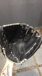 Vende-se luva de Baseball/softball