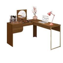 Escrivaninhas para seu escritório Novos direto de Fabricas com melhor valor aqui!