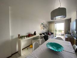 Apartamento 96m2 - Edificio Carrion de Los Condes