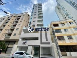 AP00970 Apartamento Novo composto por 2 suítes na Praia do Morro