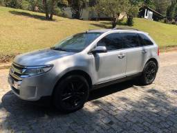 Ford Edge LIMITED 3.5 V6 AWD AUT.