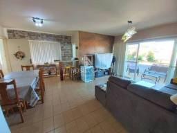 Apartamento para venda possui 110 metros quadrados com 3 quartos em Praia da Cal - Torres
