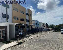 APARTAMENTO RESIDENCIAL em JOÃO PESSOA - PB, CUIÁ
