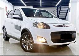 Fiat Palio 1.6 MPI SPORTING Aut.