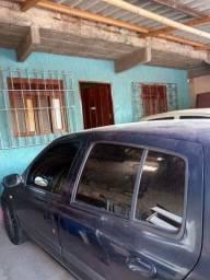 Título do anúncio: 2 casas estrada rio Bahia Teresópolis RJ