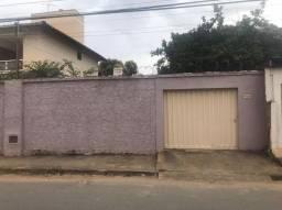 Casa no bairro Renascença