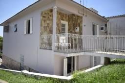 Casa 3 dormitórios à venda Menino Jesus Santa Maria/RS