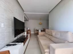 CB - Piatã - Apartamento reservadas ilhas, 2/4 - Porteira fechada