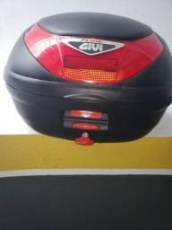 Baú / Bauleto Givi Flow 35 litros