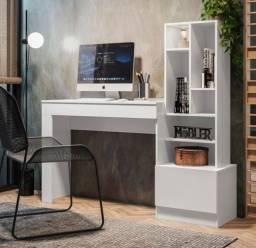 escrivaninha/mesa de estudos - não cobramos frete