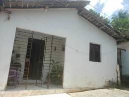 Casa pra Alugar no curado 2