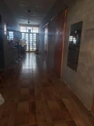 Casa com 3 dormitórios em Pouso Alegre