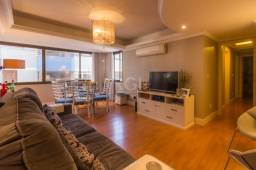 Apartamento à venda com 3 dormitórios em Vila ipiranga, Porto alegre cod:EL56357597