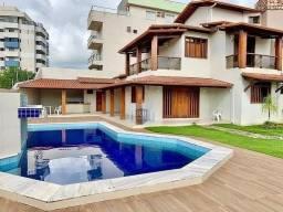 Vendo casa alto padrão