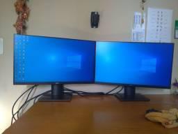 Monitor Dell P2319H  (Profissional).
