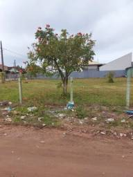 Troca-se terreno em Ubatuba por germinado em Joinville
