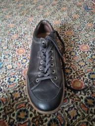 Sapato MR.Cat Comfort