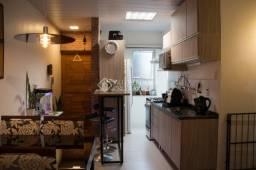 Apartamento à venda com 2 dormitórios em Jardim lindóia, Porto alegre cod:316853