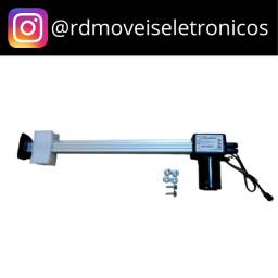 Atuador Motor Para Poltrona Do Papai/sofá Eletrônico