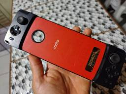 Snap GamePad Motorola para Moto Z