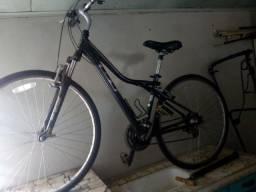 Bicicleta Nomad GT aro 29