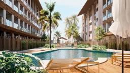 Título do anúncio: Apartamento para venda tem 72 metros quadrados com 1 quarto em Praia dos Carneiros - Taman