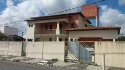 Casa à venda com 4 dormitórios em Jardim sucupira, Feira de santana cod:2971