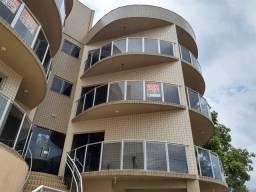 Lindo apartamento 2 quartos, com varanda, Masterville, Sarzedo.
