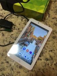 Tablet 7' 3g DL leia o anúncio