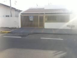 Casa a venda em Barretos SP