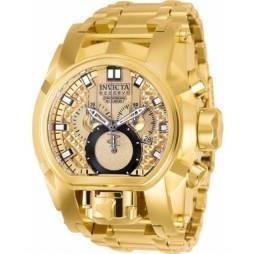 Relógio Masculino Invicta 25210