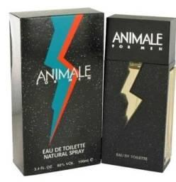 ANIMALE ORIGINAL 100ML