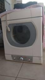Secadora Brastemp Suspensa - 10kg