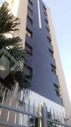 Apartamento à venda com 1 dormitórios em Cristo redentor, Porto alegre cod:210786
