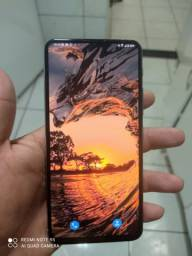 Zenfone 6 256gb 8ram