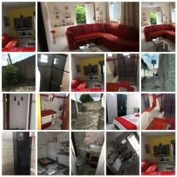 Ro21li Casa a venda com 2 suites