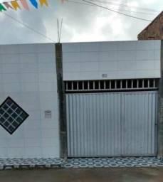 Casa à venda com 4 dormitórios em Cis, Feira de santana cod:3243