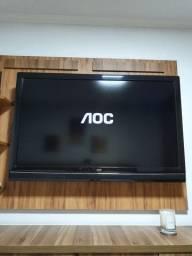 Tv AOC 42 polegadas super conservada