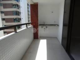 Apartamento 2 quartos, suíte, varanda gourmet, 68m² - Jardim Armação